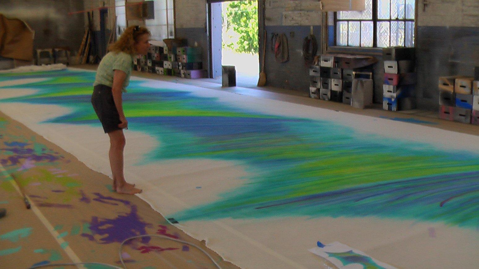 Painting_Aqua_Vibrant_at_MysticScenic.jpg