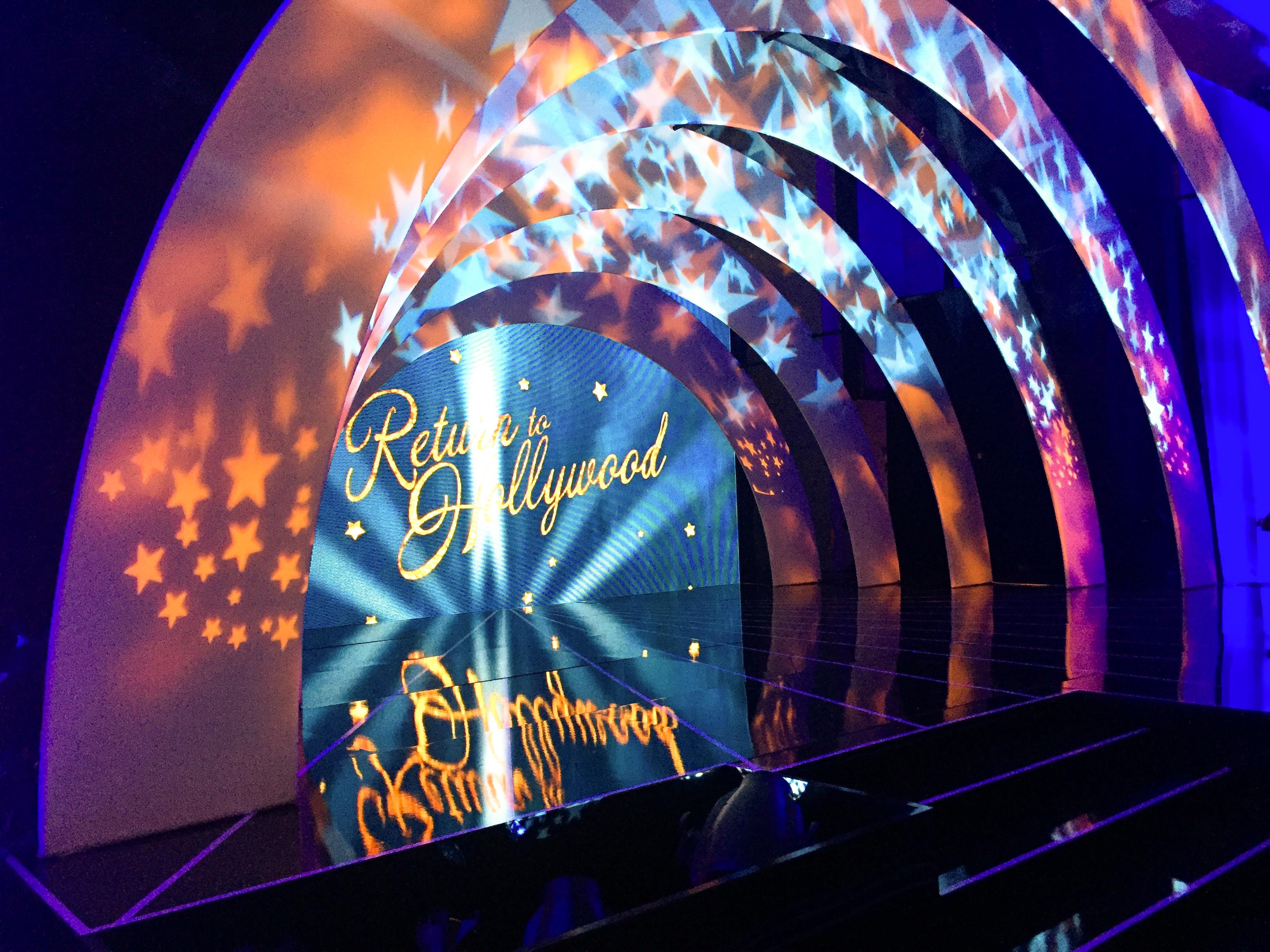 Hollywood Arches ADG Awards 1.jpg