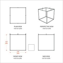 Cube_2_8_Views_255.jpg