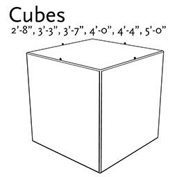 CubesTitle_255a.jpg