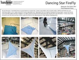 Dancing_Star_FireFly_Directions_255-1.jpg