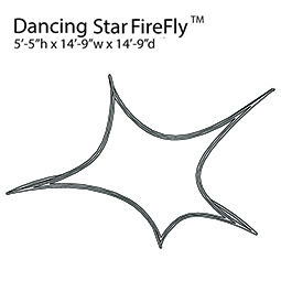 Dancing_Star_Firefly_Title_255.jpg