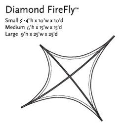 Diamond_FF_255_8.jpg