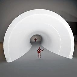 Dream_Tunnel_Rendering_255.jpg