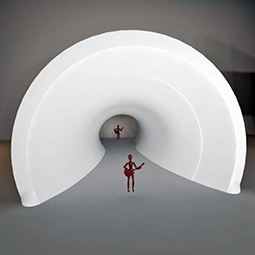 Dream_Tunnel_Rendering_255.jpg