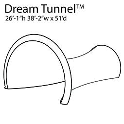 Dream_Tunnel_Title_255.jpg