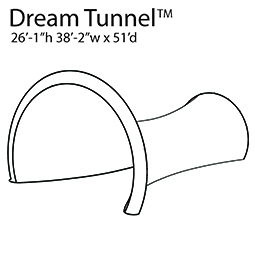 Dream_Tunnel_Title_255.jpg