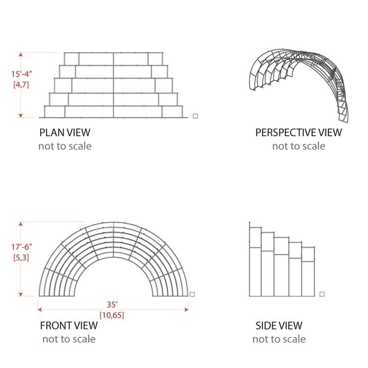 Hollywood Arch Dimensions_840-1.jpg