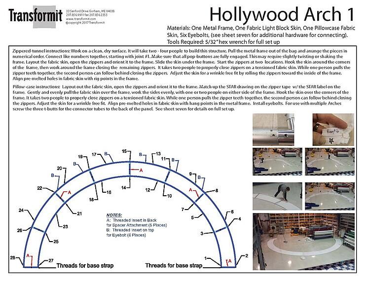 Hollywood Arch Full Set_Directions_Page_1_840.jpg