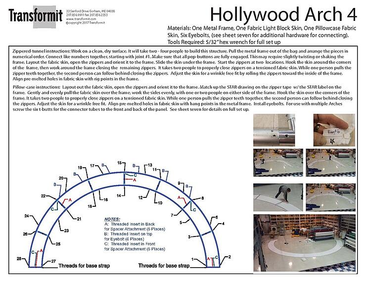 Hollywood Arch Full Set_Directions_Page_4_840.jpg