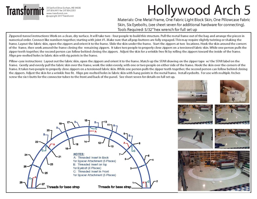 Hollywood Arch Full Set_Directions_Page_5_840.jpg