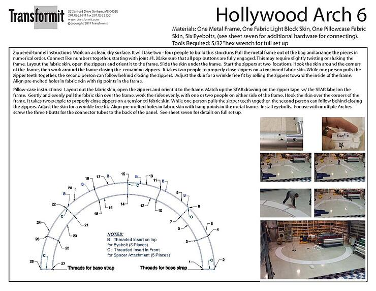 Hollywood Arch Full Set_Directions_Page_6_840.jpg