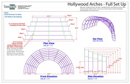 Hollywood Arch Full Set_Directions_Page_7_255.jpg