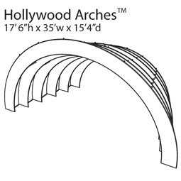 Hollywood Arches Title Drawing_255.jpg