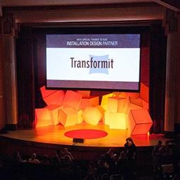 TEDx_255_sq-1.jpg