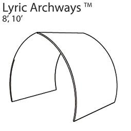 Lyric_Archway_Title_2.jpg
