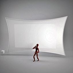 Projection_Screen_16x9_255.jpg