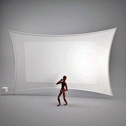 Projection_Screen_16x9_255.jpg