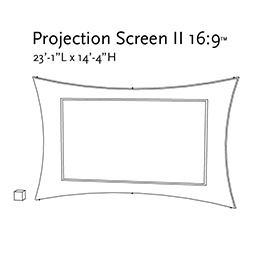 Projection_Screen_II_16x9_title_255.jpg
