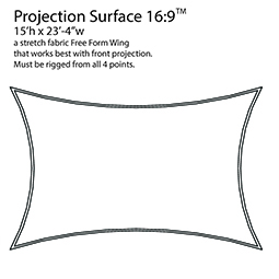 Projection_Surface_16x9_Title.jpg