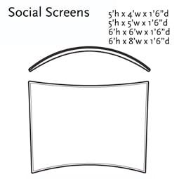 Social Screen_255