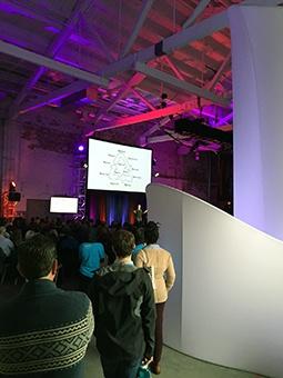 Tedx_bounce_5_255.jpg