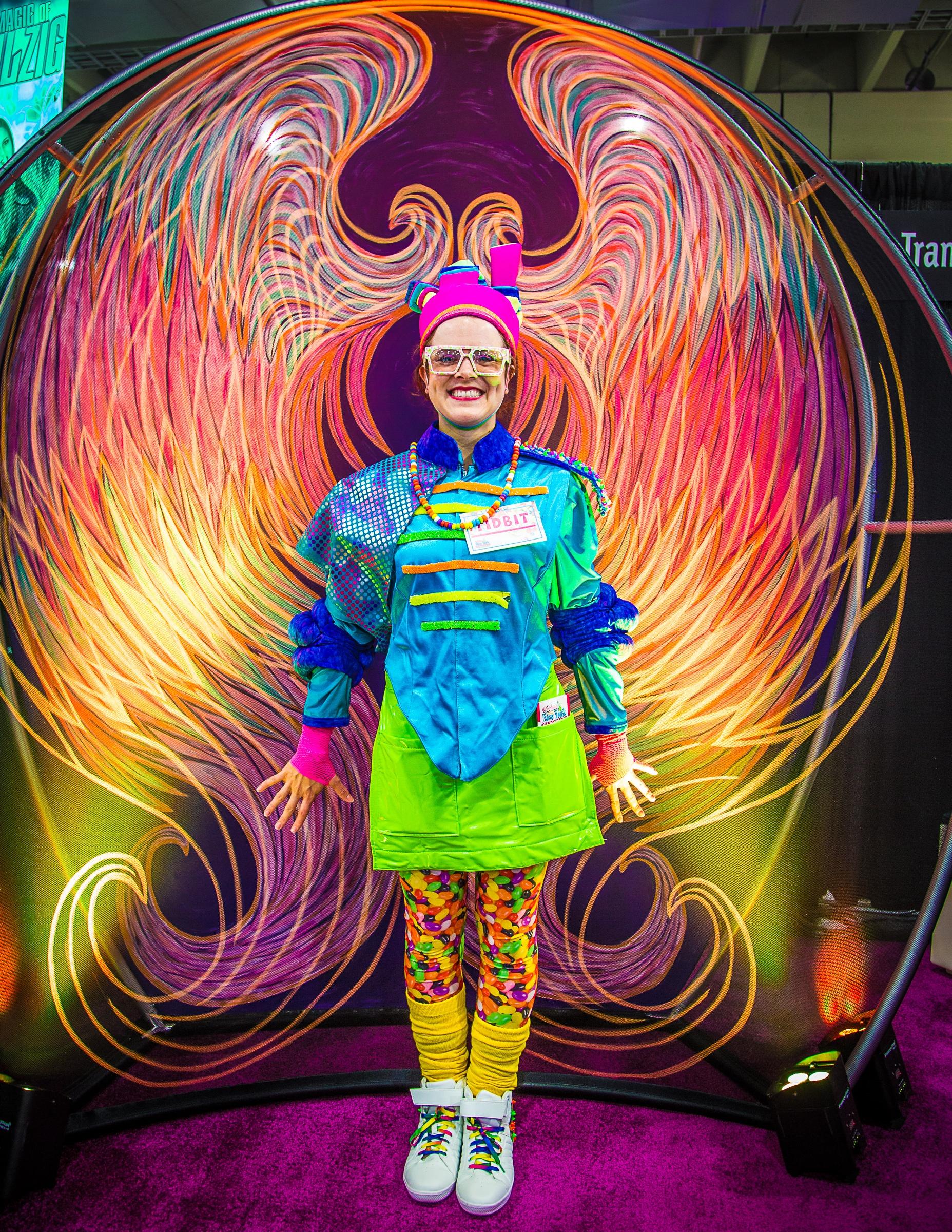 BizBashNY2016_AngelsCherub_MichaelScott_photo.jpg