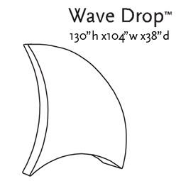 wavedrop_desc4_255.jpg