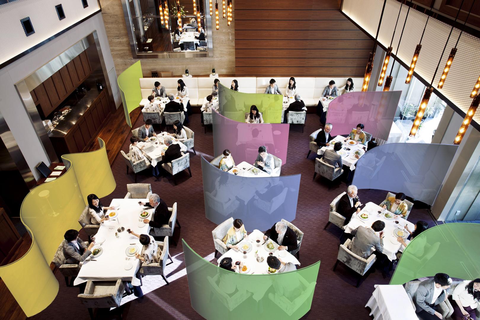 Social dividers_ restaurant_GNs-1